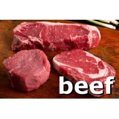 category_beef